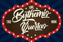 Bythemis Quertas Product Image 1