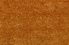 33 HD Abstract Gold Textures Backgrounds Product Image 6