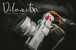 Antaro Product Image 3