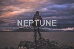 Neptune Typeface Product Image 1