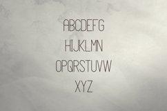JaneDoe Sans Serif font Product Image 2