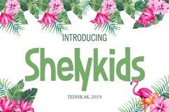 Shelykids Product Image 1