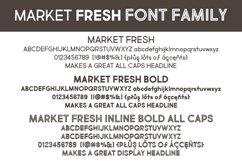 Market Fresh Product Image 6