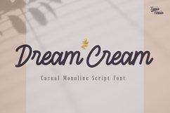 Dream Cream Product Image 2