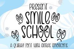 Smile School Product Image 1