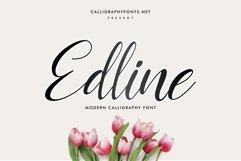 edline Product Image 1