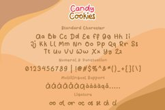 Candy Cookies Product Image 6
