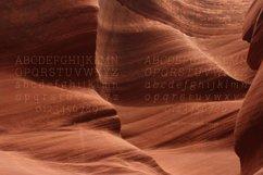 Coats Thin & Coats Thin Italic Product Image 5