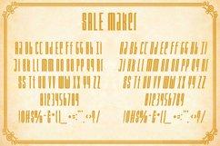 Sale Maker Product Image 2