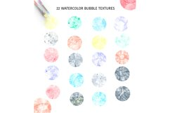 Bubble textures Product Image 2