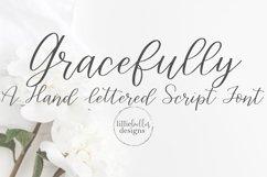 Gracefully Product Image 1