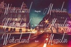 Watterland Product Image 2