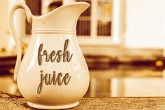 Pink Lemonade Product Image 5