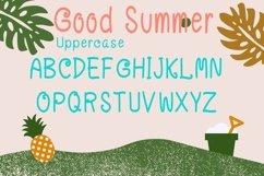 GoodSummer Product Image 4