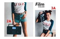 Film Look - Lightroom & Photoshop Camera Raw Presets Product Image 6