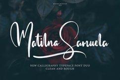 Matilna Samuela Product Image 2