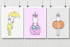 Unicorn's autumn Product Image 6
