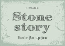 StoneStoryPlus Product Image 5