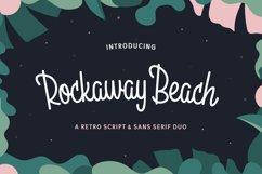 Rockaway Beach Product Image 1