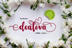 dealova Product Image 1