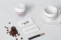 Blush & Bliss Product Image 2