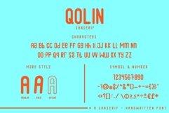 Qalin Product Image 4
