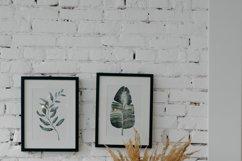5 REAL ESTATE Presets for Interior, Hdr Lightroom Presets Product Image 17
