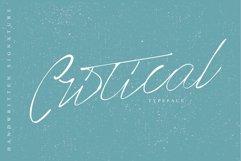 Suggest script signature font Product Image 4