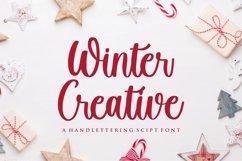 Lovely Winter Bundle Product Image 6