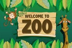 Jungle Adventurer - Gaming Font Product Image 3