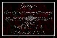 Donya Product Image 3