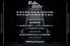 Della Della Product Image 3