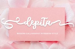 Depita Product Image 1