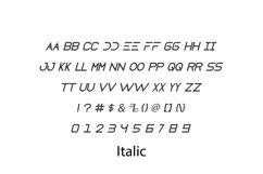 Destia Product Image 4