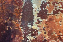 14 Rusted textures set. Product Image 4