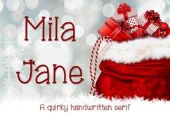 Mila Jane Product Image 1