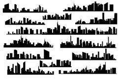 Urban landscape Product Image 3