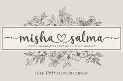 Misha Salma Product Image 1