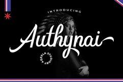Authynai Product Image 1
