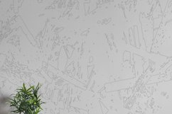 Grunge texture bundle Textures SVG Product Image 5