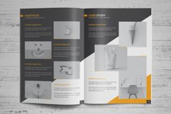 Company Profile Brochure v8 Product Image 9