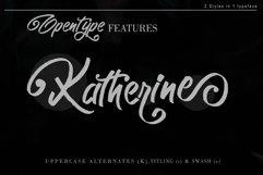 KATHERINE Product Image 3