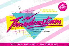 Thunderstrom Product Image 1