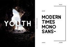 Web Font Saviours Product Image 2