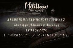 Milittan Product Image 5