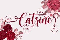 Catrine Product Image 3