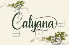 Calyana Product Image 5
