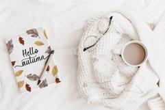 Diary Autumn Product Image 5