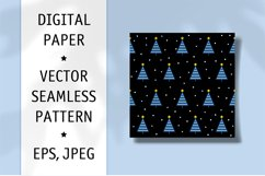 Digital Seamless Paper