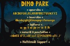 Dino Park Product Image 5